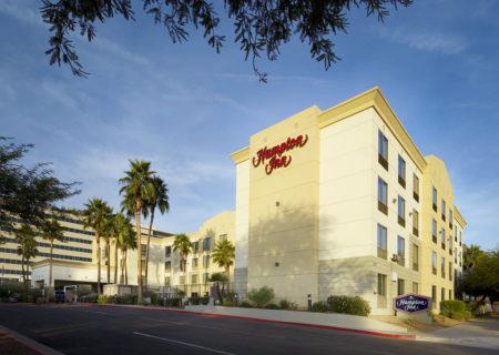 hotel hospitality portfolio concord hospitality. Black Bedroom Furniture Sets. Home Design Ideas