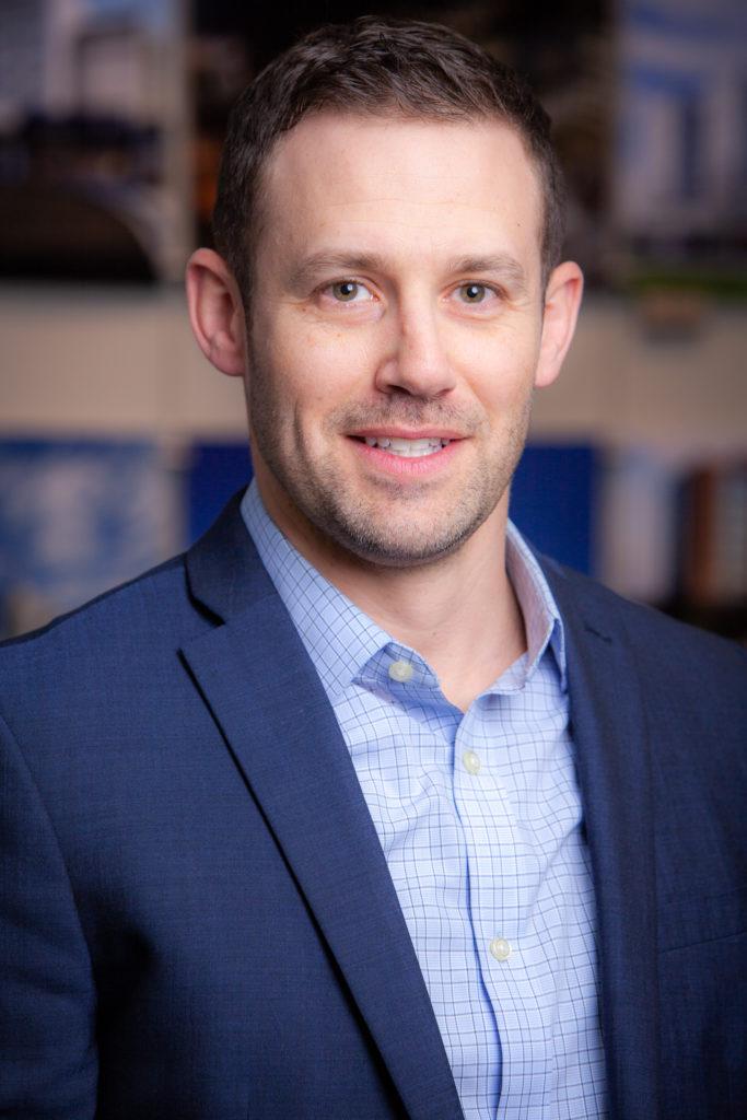 Ryan Maher
